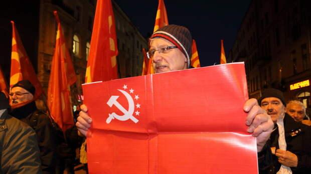 """Узбекистан упрекнули за подыгрывание туркам: """"Флаг захватчика. Ишь"""""""