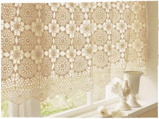 Штopы-кафе или «Бaбyшкино окно» — просто, стильно и уютно