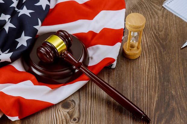 Суд в США впервые за 70 лет разрешил казнь женщины