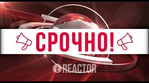 Водитель автобуса попал под статью за аварию с шестью погибшими на Урале