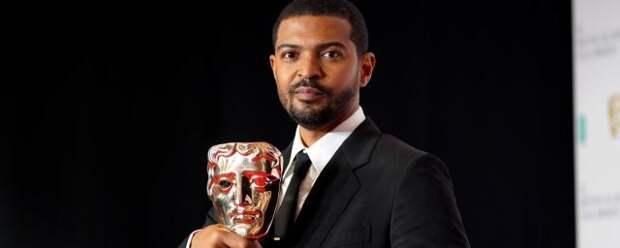 Звезду «Доктора Кто» лишили премии BAFTA после обвинений в домогательствах