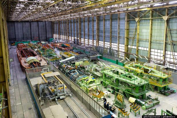 ВАСО хочет провести допэмиссию в пользу материнского ОАК для финансирования программы по Ил-114-300 и ремонта «Придачи»