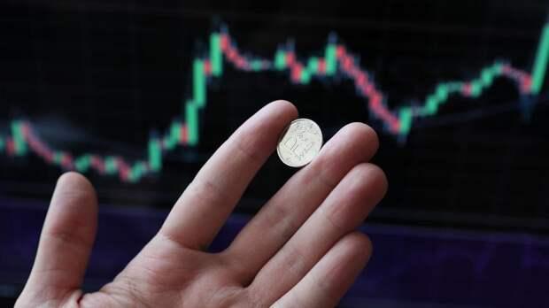Внебанковский сектор: объем займов малого бизнеса у МФО вырос на 50%