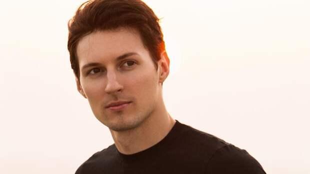 Павел Дуров заявил, что казанский стрелок создал Telegram-канал за 20 минут до атаки