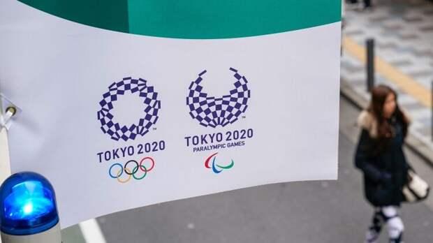 Тяжелоатлетка-трансгендер впервые в истории выступит на Олимпиаде в Токио