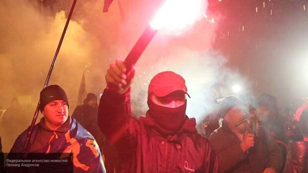 Донецкий журналист рассказал, что ждет украинских националистов в Москве