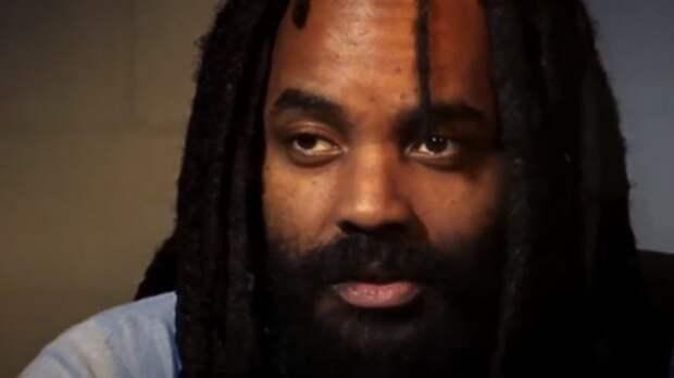 Отбывающий пожизненное афроамериканец Абу-Джамал может получить помощь от фонда Пригожина