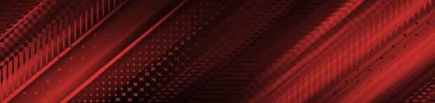 Сорокин получил удаление заподножку, после которой игрок «Питтсбурга» улетел вборт