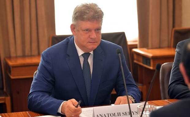 У Сибири появился новый полпред. Что про него известно и что изменится в регионе?