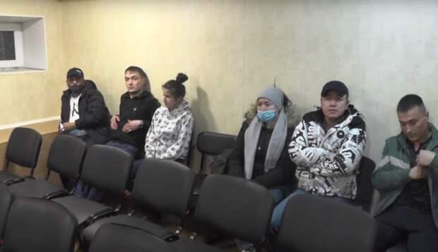 Новые правила экзаменов для мигрантов вступили в силу в России