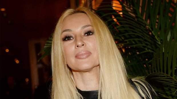 Стала известна причина отсутствия Кудрявцевой в эфире на НТВ