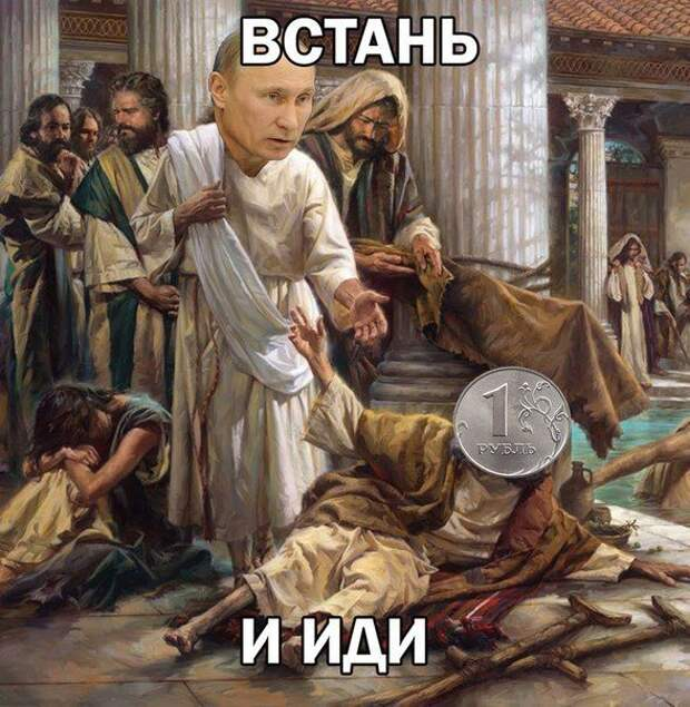 1419015954_podborka-14