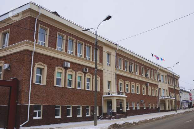 Главного архитектора Воткинска уволили за неполные сведения о доходах