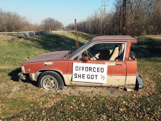 just_divorced_08