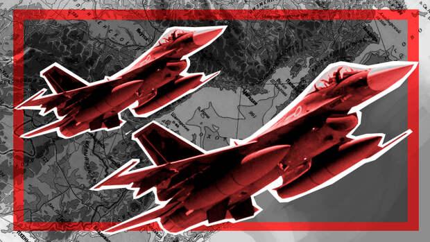 iDnes: ни один российский истребитель не попадет на вооружение Чехии