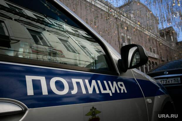 ВГосдуме предложили изменить закон озащите силовиков
