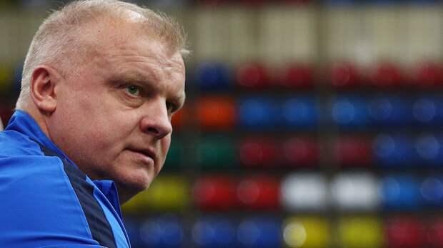 Кирьяков: «Если «Спартак» не обыграет «Химки», какая тогда Лига чемпионов?»