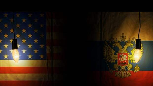 Кому выгодна холодная война