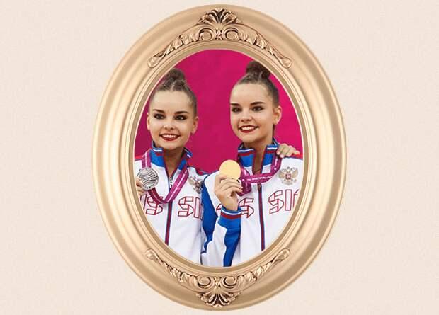 Пары близнецов, которые будут соревноваться на Олимпиаде в Токио