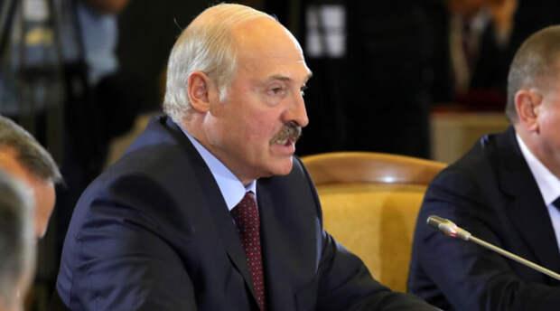 Александру Лукашенко светит Гаага. Уже завтра о преступлениях его режима узнает Международный уголовный суд