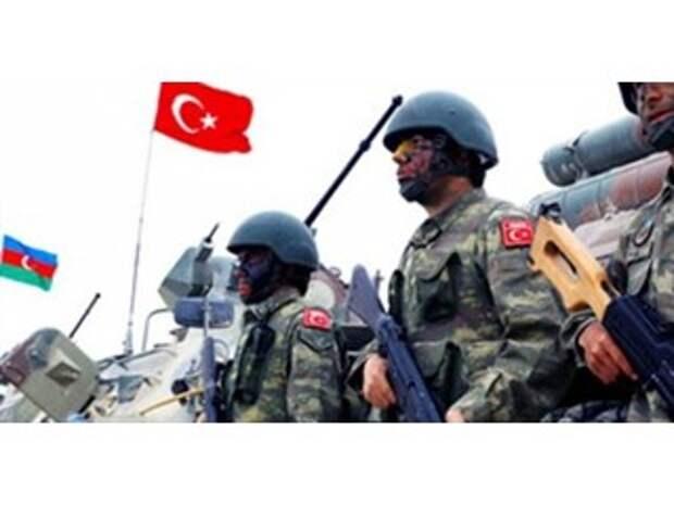 Турецкие генералы азербайджанского успеха: Москва «симпатиям» не верит