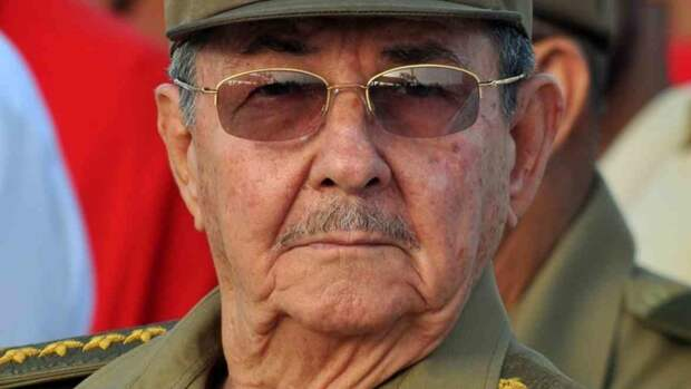 Россия и наследие Фиделя: эксперт о том, что ждет Кубу после отставки Рауля Кастро