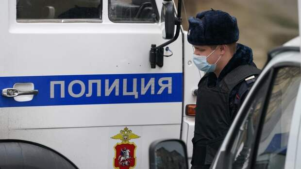 Россиянин захотел купить машину иобнаружил вней бомбу