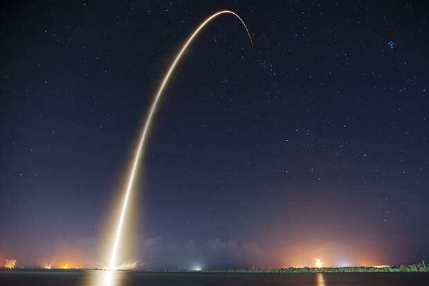 В командовании ВКС надеются в 2021 году испытать готовую систему С-500