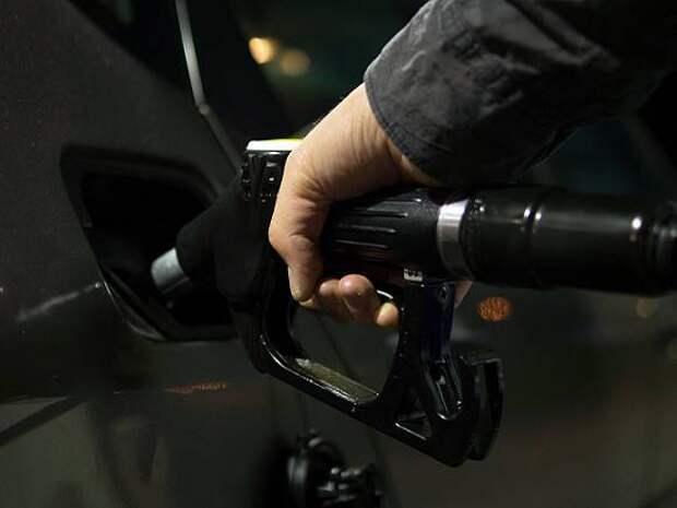 В России приняли дополнительные меры по стабилизации цен на топливо