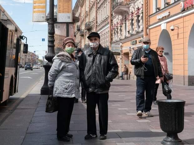 Измени Петербург к лучшему: город выделяет 120 миллионов на инициативы горожан