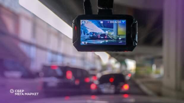 Как выбрать видеорегистратор: советы от профи