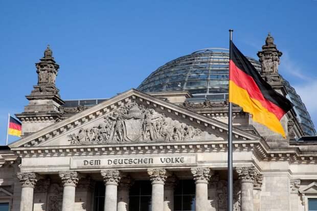 Новый канцлер и трехпартийный парламент: чего ждать от выборов в Германии