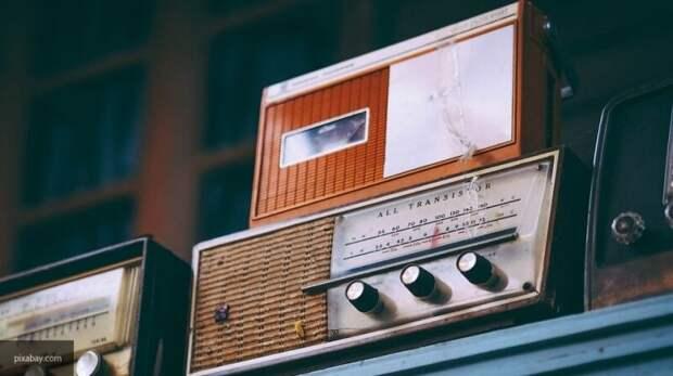 Небо и земля: чем отличается работа на радио и телевидении