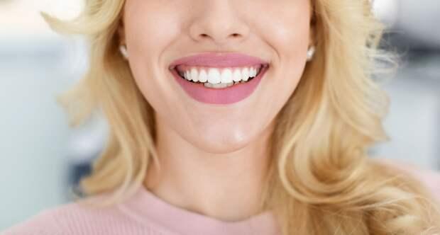 Правила голливудской улыбки: как сохранить здоровье зубов