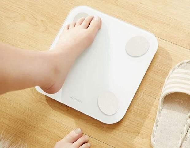 Я худею - Вы наблюдаете. #Моя первая история о похудении.
