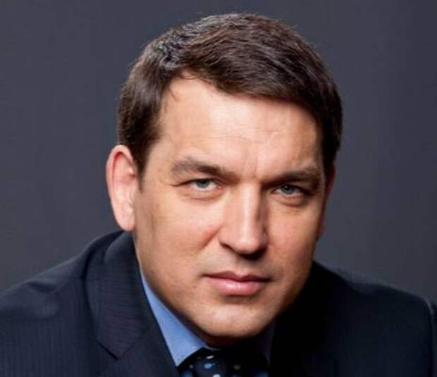 Мэр Новокузнецка рассказал, что продал квартиру вгороде