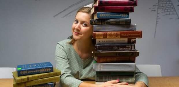 «Достоевский. Insight»: стартует мультижанровая культурно-образовательная программа