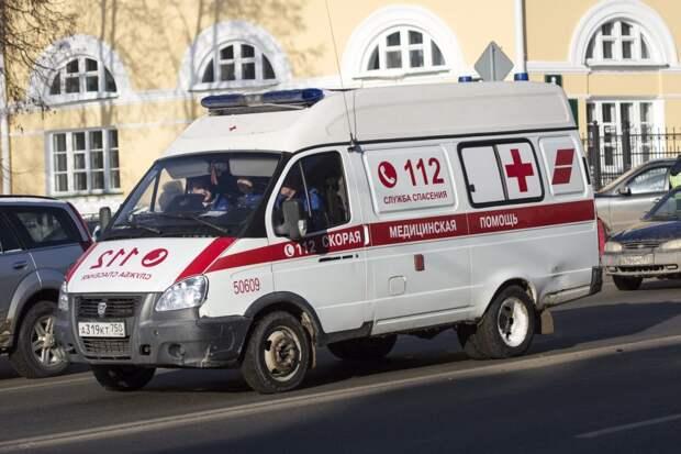 Ругаете медицину в России? Это вы в Европе не жили: Врач-педиатр откровенно об ошибках медиков и коллегах из США