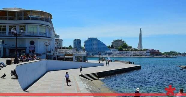 Государственную художественную галерею создадут в Севастополе