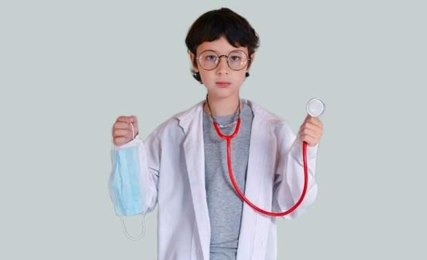 Прививки отклещевого энцефалита для детей: ставитьли икогда это делать