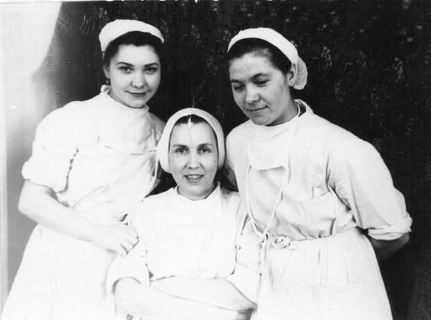Жизненные мудрости, которые поймут только медсестры