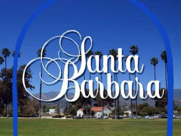 20+ фактов о «Санта-Барбаре» — сериале, который видели все, но никто не знает, чем он закончился