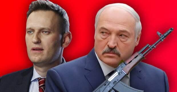 5 главных новостей выходных: митинги в Беларуси и взрыв в Сирии