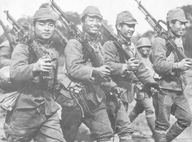 Война из-за туалетного перерыва. война, история, факты, юмор