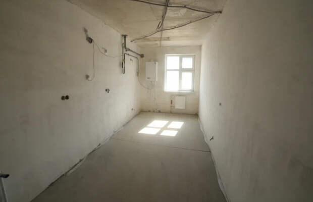 розыгрыш квартиры в Севастополе