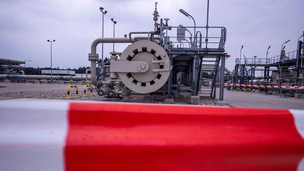 """Волкер: давление через """"Северный поток - 2"""" приведет к санкциям против Москвы"""