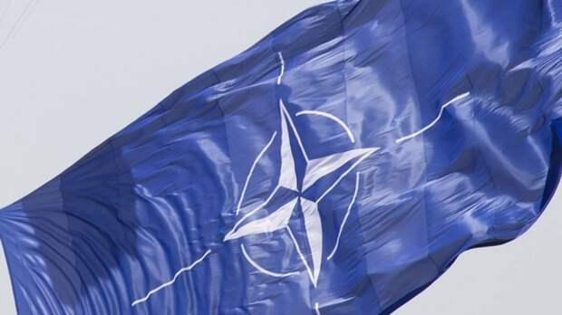 19Fortyfive: интеграция России и Белоруссии приведет к сдвигу границ НАТО