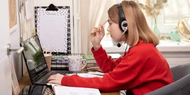 «Техноград» проведет онлайн-фестиваль «Гид по выбору карьеры»