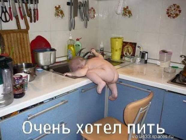 Покупаю колбасу, смутила недорогая цена, я продавцу...