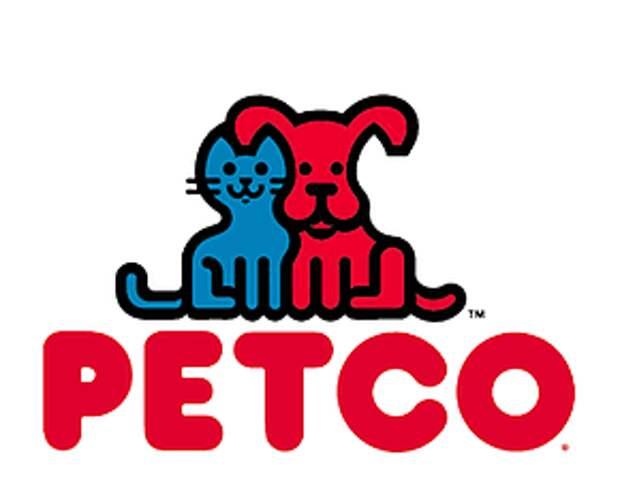 IPO Petco Health and Wellness Company - все для домашних питомцев